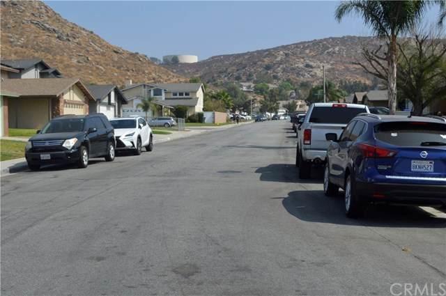 14858 Long View Drive, Fontana, CA 92337 (#TR20218314) :: RE/MAX Empire Properties