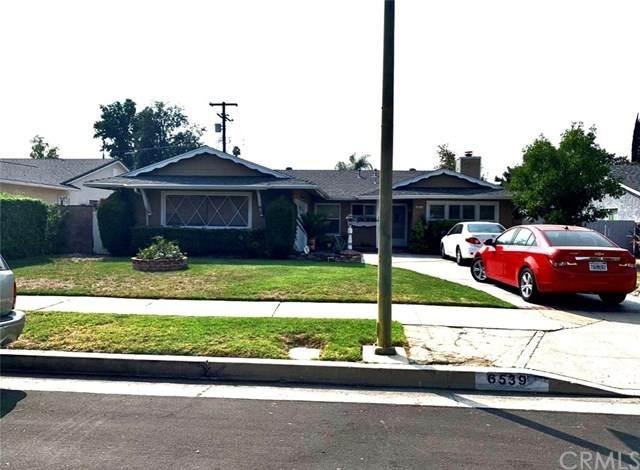 6539 Farralone Avenue, Woodland Hills, CA 91303 (#CV20223779) :: RE/MAX Masters