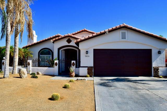 30014 Avenida Juarez, Cathedral City, CA 92234 (#219051817DA) :: Crudo & Associates