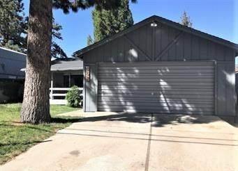 657 W Valley Boulevard, Big Bear, CA 92314 (#EV20220742) :: TeamRobinson | RE/MAX One