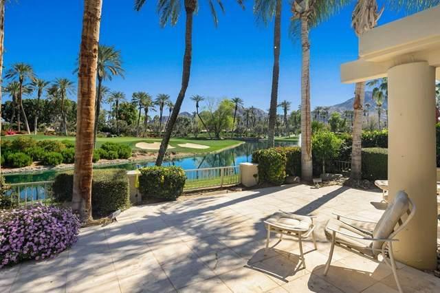 75499 Riviera Drive, Indian Wells, CA 92210 (#219051819DA) :: Zutila, Inc.