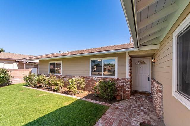 2130 Sebring Street, Simi Valley, CA 93065 (#220010586) :: Steele Canyon Realty