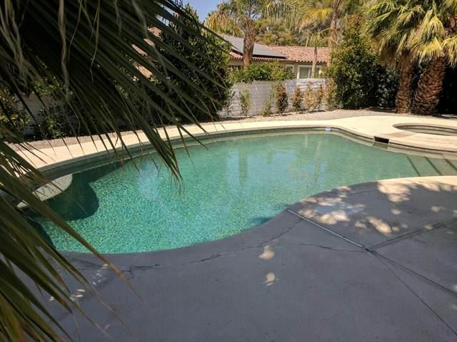 74060 Setting Sun Trail, Palm Desert, CA 92260 (#219051820DA) :: RE/MAX Empire Properties