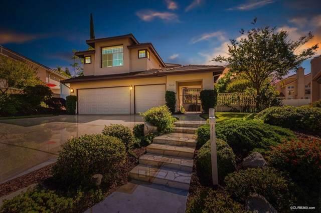 11311 Monticook Ct, San Diego, CA 92127 (#200049508) :: Zutila, Inc.