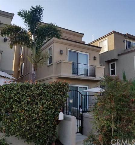 1203 Delaware Street, Huntington Beach, CA 92648 (#OC20204333) :: Brandon Hobbs Group