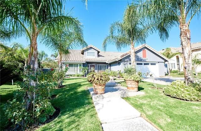 5636 San Marino Way, Rancho Cucamonga, CA 91739 (#CV20223464) :: Mainstreet Realtors®