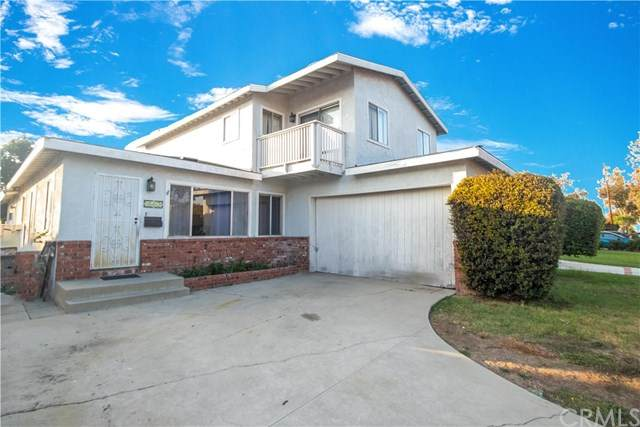 18413 Wilton Place, Torrance, CA 90504 (#PV20223308) :: Arzuman Brothers