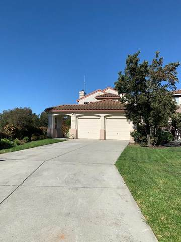 963 Newington Street, Salinas, CA 93906 (#ML81816990) :: Blake Cory Home Selling Team