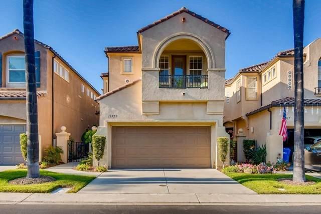 11325 Miro Cir, San Diego, CA 92131 (#200049515) :: eXp Realty of California Inc.