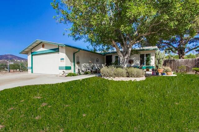 San Diego, CA 92129 :: eXp Realty of California Inc.