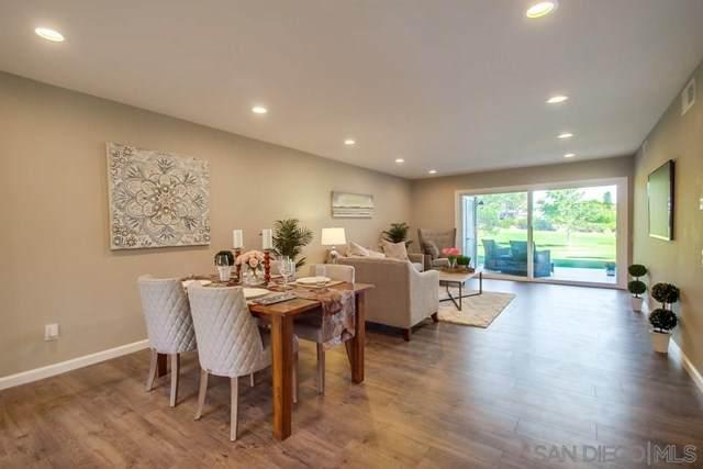11984 Rancho Bernardo Rd E, San Diego, CA 92128 (#200049523) :: Zutila, Inc.