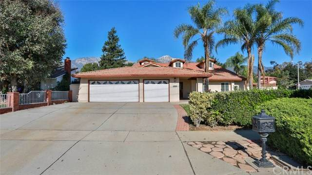 9674 Highland Avenue, Alta Loma, CA 91737 (#TR20223918) :: RE/MAX Empire Properties