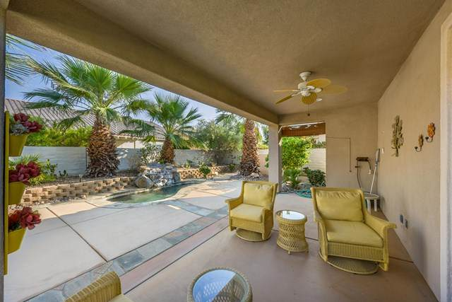 40798 Calle Santa Cruz, Indio, CA 92203 (#219051831DA) :: TeamRobinson | RE/MAX One