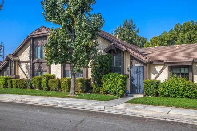 10716 Loro Verde Avenue, Loma Linda, CA 92354 (#200049526) :: Veronica Encinas Team