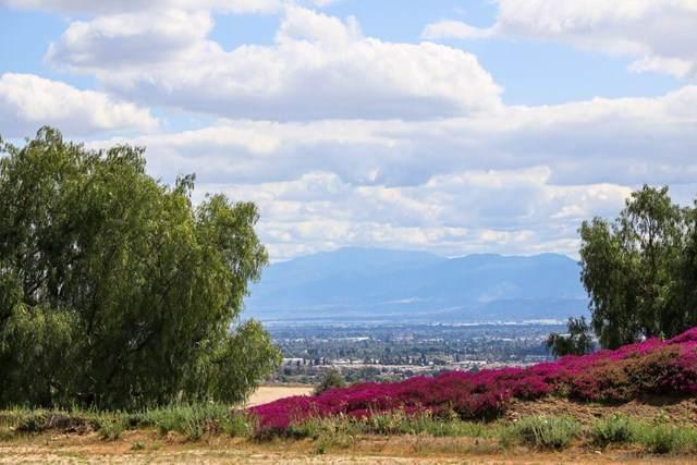 327 Saddlehorn Lane, La Verne, CA 91750 (#200049524) :: Mainstreet Realtors®