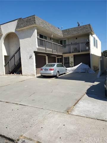 34102 W La Serena Drive, Dana Point, CA 92629 (#OC20223682) :: Mint Real Estate