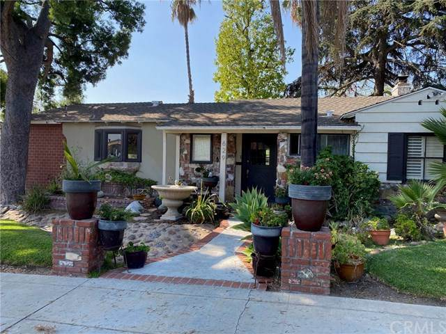 629 Drake Avenue, Fullerton, CA 92832 (#CV20223935) :: Team Forss Realty Group