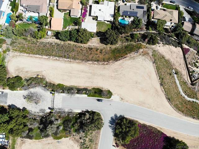 4648 Broken Spur Road, La Verne, CA 91750 (#200049527) :: Mainstreet Realtors®