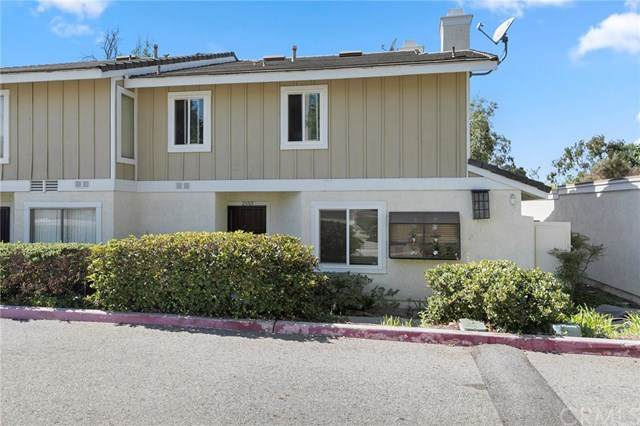 23765 Highland Valley Road, Diamond Bar, CA 91765 (#PW20222906) :: The Results Group