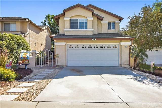 11149 Taylor Court, Rancho Cucamonga, CA 91701 (#CV20217356) :: RE/MAX Empire Properties