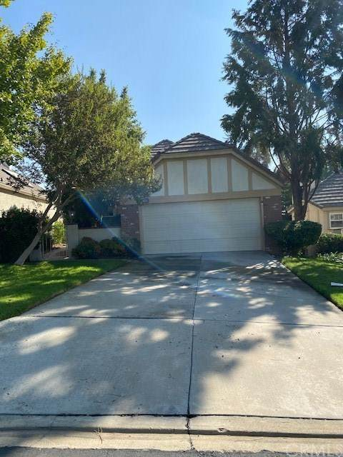 2188 Paris Circle, Upland, CA 91784 (#IV20221994) :: Veronica Encinas Team