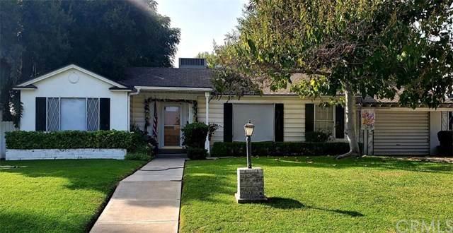 3464 N Arrowhead Avenue, San Bernardino, CA 92405 (#IV20223689) :: The DeBonis Team
