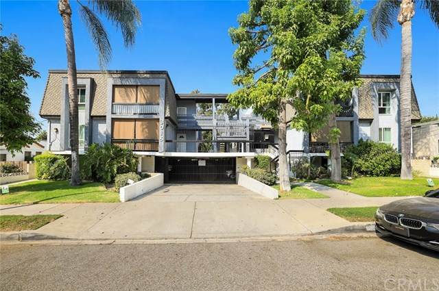 3015 Division Street #216, Los Angeles (City), CA 90065 (#TR20223646) :: Team Forss Realty Group