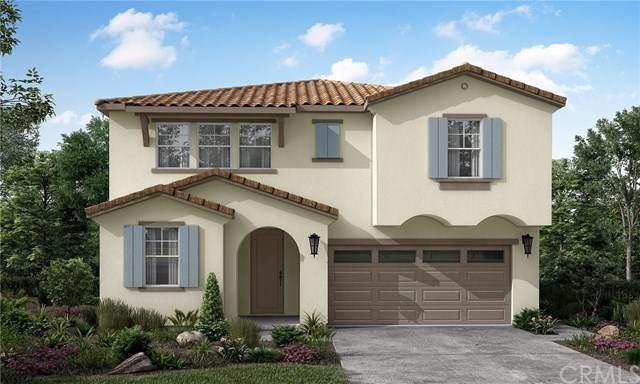 853 S Sumac Street, Rialto, CA 92376 (#IV20224014) :: The DeBonis Team