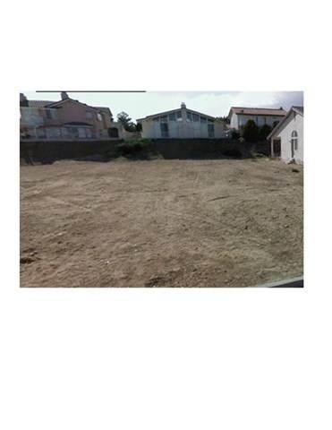 13500 Chinquapin Drive, Victorville, CA 92395 (#OC20224019) :: The DeBonis Team