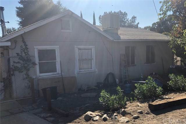 14900 El Camino Real, Clearlake, CA 95422 (#LC20224025) :: The Results Group