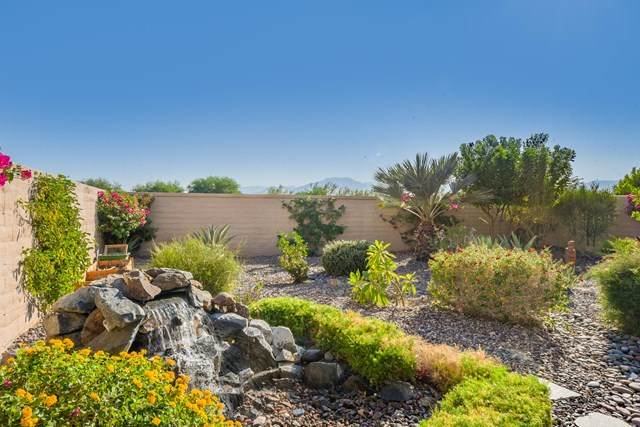81915 Corte Valdemoro, Indio, CA 92203 (#219051839DA) :: TeamRobinson | RE/MAX One