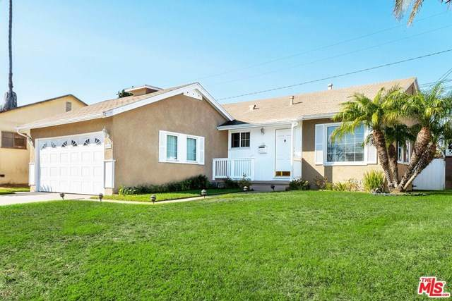 21425 Anza Avenue, Torrance, CA 90503 (#20649866) :: Team Forss Realty Group