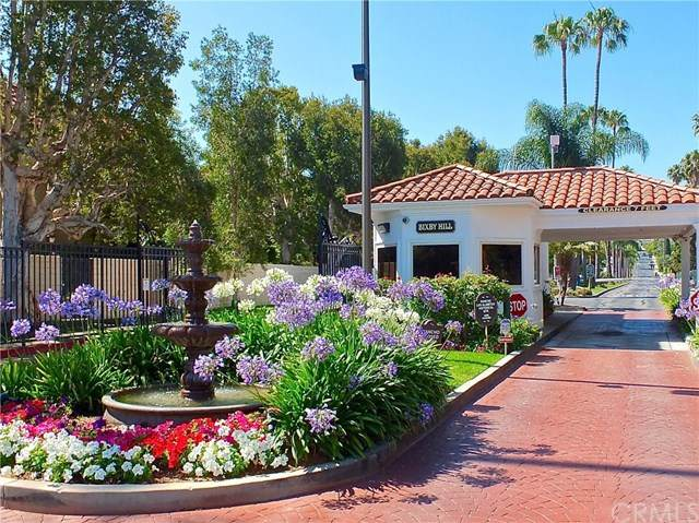 940 Palo Verde Avenue - Photo 1