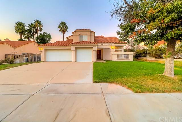25558 Huron Street, Loma Linda, CA 92354 (#EV20223845) :: Team Forss Realty Group