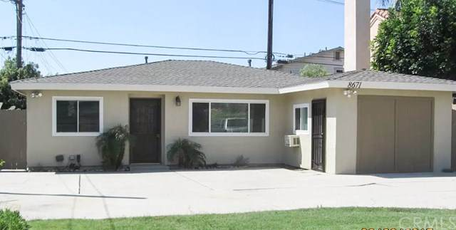 8671 Moody Street, Cypress, CA 90630 (#PW20212514) :: The Bhagat Group