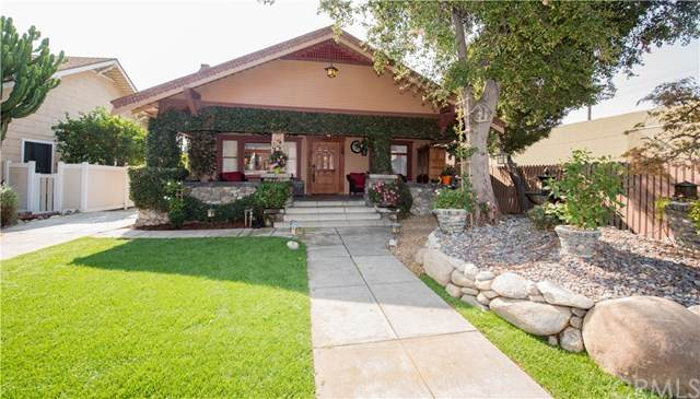 4448 Melbourne Avenue, Los Feliz, CA 90027 (#CV20224110) :: eXp Realty of California Inc.