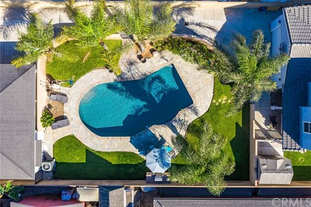 426 W Second Street, Azusa, CA 91702 (#CV20224104) :: RE/MAX Empire Properties