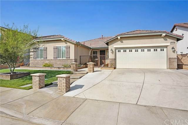 11947 Gadwall Drive, Jurupa Valley, CA 91752 (#CV20224114) :: The Miller Group
