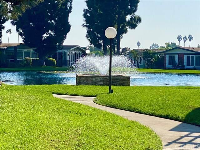 14025 Lakeview Dr #6, La Mirada, CA 90638 (#PW20221995) :: Zutila, Inc.