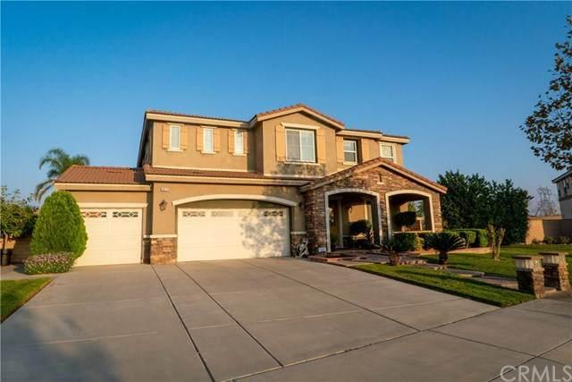 5073 Cottontail, Fontana, CA 92336 (#CV20223152) :: RE/MAX Empire Properties