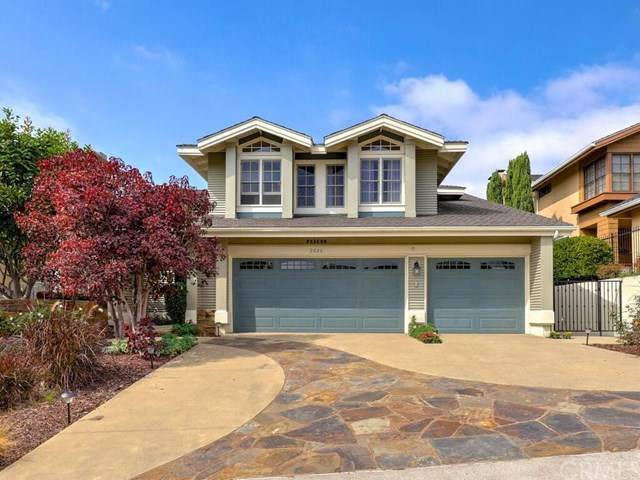2926 Calle Gaucho, San Clemente, CA 92673 (#OC20223526) :: Mint Real Estate