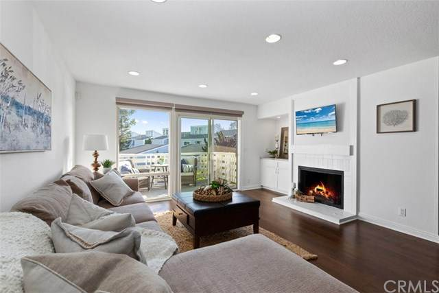 24621 Harbor View Drive C, Dana Point, CA 92629 (#LG20222641) :: Mint Real Estate