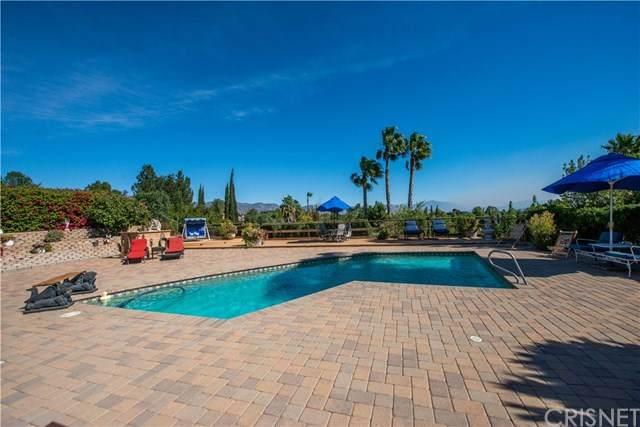 12566 Henzie Place, Granada Hills, CA 91344 (#SR20224139) :: Team Forss Realty Group