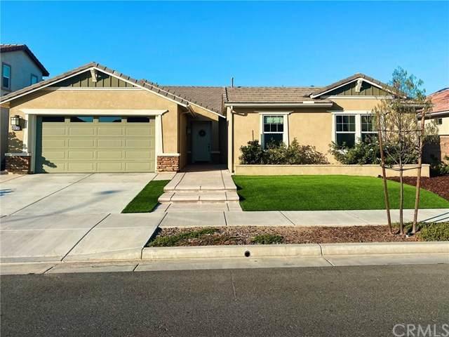 33236 Barmetta Lane, Temecula, CA 92592 (#SW20224151) :: Mainstreet Realtors®