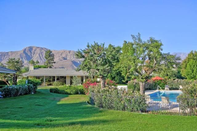 1 Trinity Court, Rancho Mirage, CA 92270 (#219051849DA) :: The Alvarado Brothers