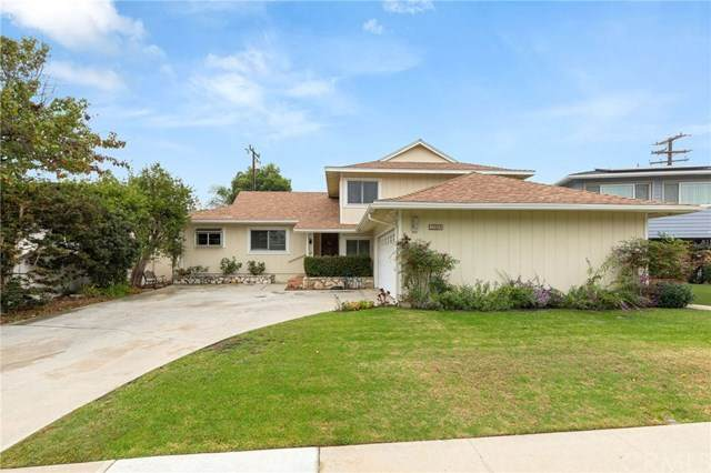22929 Fonthill Avenue, Torrance, CA 90505 (#SB20220307) :: The Parsons Team
