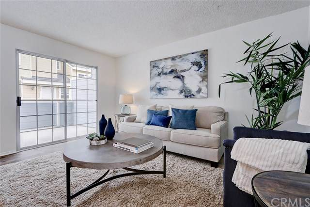 2800 Plaza Del Amo #356, Torrance, CA 90503 (#SB20223350) :: Team Forss Realty Group