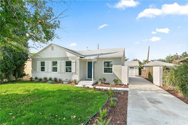 205 Alpine Street, La Habra, CA 90631 (#PW20223430) :: Z Team OC Real Estate