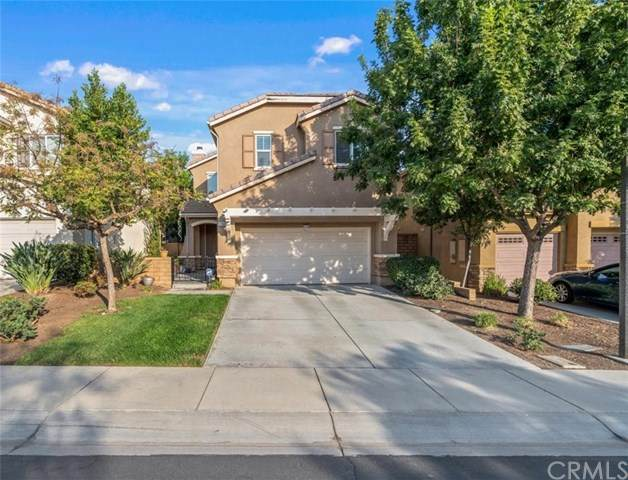 12880 Dolomite Lane, Moreno Valley, CA 92555 (#CV20223504) :: A|G Amaya Group Real Estate