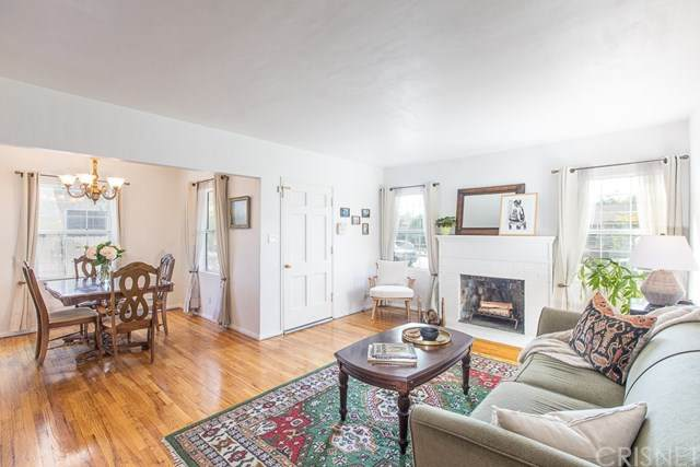 6246 Fair Avenue, North Hollywood, CA 91606 (#SR20221704) :: RE/MAX Empire Properties